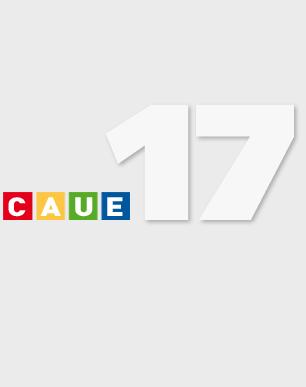 CAUE-17