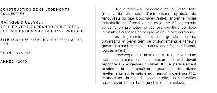 Texte Grenoble bis