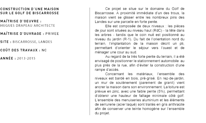 Textes-Projets
